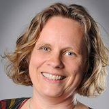 Karin Hogenboom - Volzicht